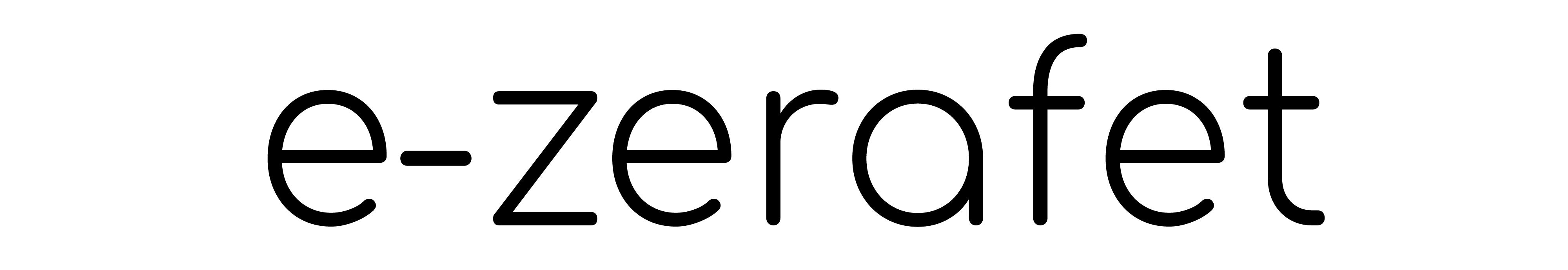 ezerefet.com
